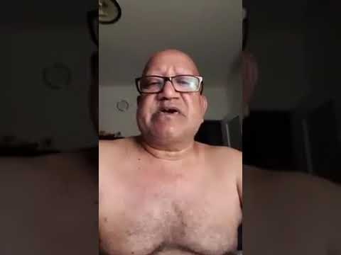 Sefat Ulla | Facebook Live Video | Austria | প্রেম সম্রাট