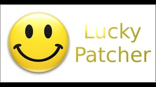 Lucky Patcher взлом Shadow Fight:2(До смотрите до конца,взлом в конце!!! Ссылка на Lucky Pather http://www.androeed.ru/files/luckypatcher-by-chelpus.html Оставьте свой коммент..., 2015-06-10T18:05:34.000Z)