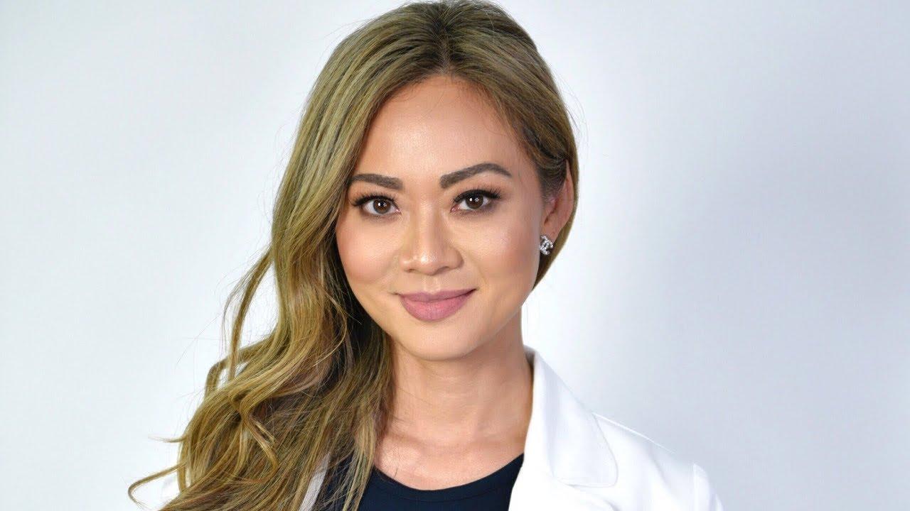 Dr  Cat Begovic   Beverly Hills Female Plastic Surgeon