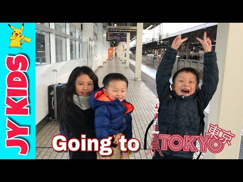 japan-with-kids---flight-to-tokyo-[japan-airline]-flying-with-kids
