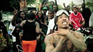 Gunplay - Ham In The Trap || All I Do Is Win Remix