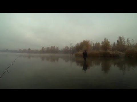 торбеево озеро рыбалка отзывы