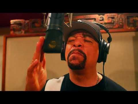 DJ KaySlay - Hip-Hop Icons (Official Video)