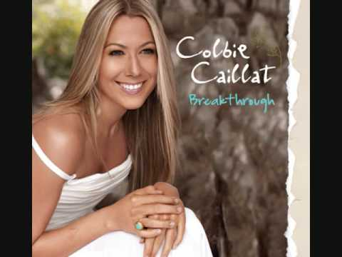 Droplets - Colbie Caillat ft Jason Reeves w/ lyrics