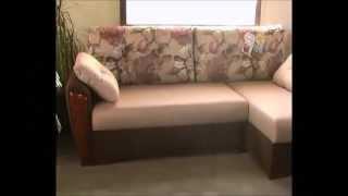 Бейліс Люкс кут диван(, 2013-06-29T04:20:37.000Z)