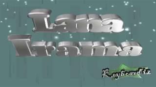 Download Mp3 Karaoke Modern Bang Haji Oma