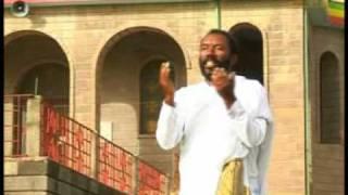 Dej Tenahu Koyiche Kidane Mihiretini MP3