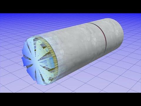 Elon Musk to start hyperloop project in Maryland