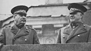 Андрей Фурсов - Заговор генералов