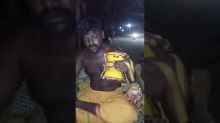Salem dt sendharapatti singaravel son ilayaraja udukku adi