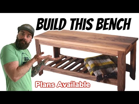 how-to-build-a-bench-/-easy-diy-bench