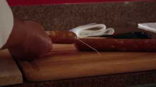 Low Fat Turkey Pepperoni w/ UMAi Dry® Dry Sausage Kit