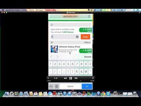Candy Crush - HOW TO Get FREE Boosters / Gift Cards - #Appnana (NO Hack)