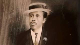 Black History in Atlantic City