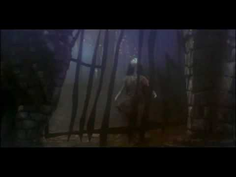 Nightmare Before Christmas - Hier In Halloween Song from YouTube · Duration:  3 minutes 1 seconds