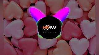 Pehla Nasha Remix ll HMW ll Hot Musical World