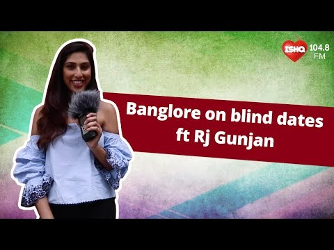 banglore dating website