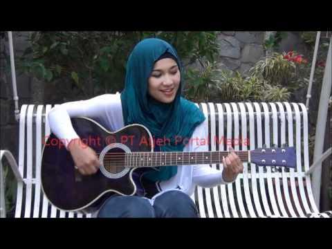 ATJEHPOST.COM | Rara Menyanyikan Lagu