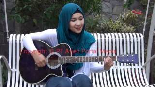 "ATJEHPOST.COM | Rara Menyanyikan Lagu  ""Ibu"" yang Diciptakannya untuk Haddad Alwi.flv"