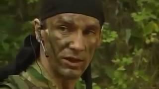 Кодекс чести 1 сезон 1 серия (боевик детектив криминал)