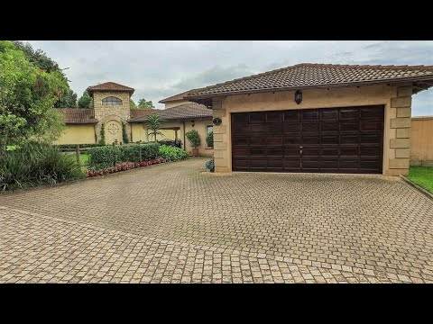 3 Bedroom House for sale in Kwazulu Natal | Durban | Hillcrest | Plantations | T170192