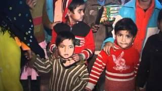 Aao mela chalen 2011.song..aaya re khilone wala.mpg