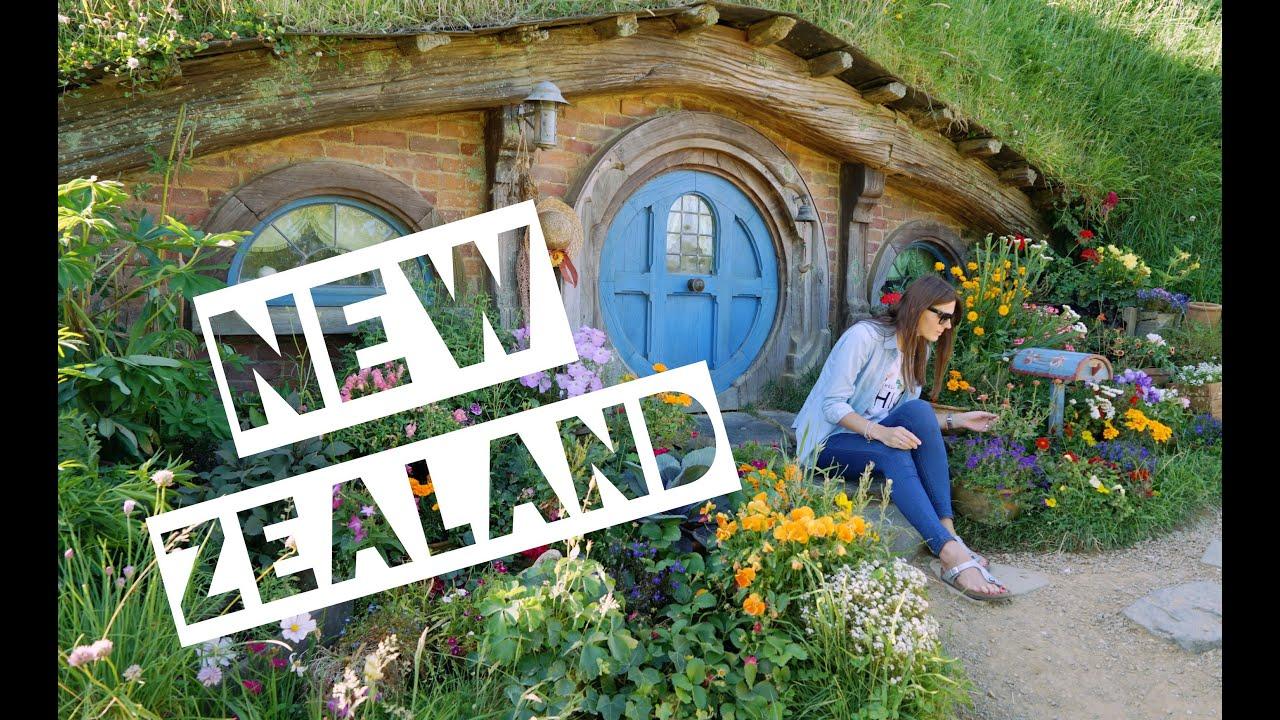 теракт новая зеландия Picture: Моя Новая Зеландия