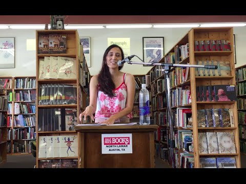 Accounting and Tax Advice for Writers with Mari Ramirez (FULL)