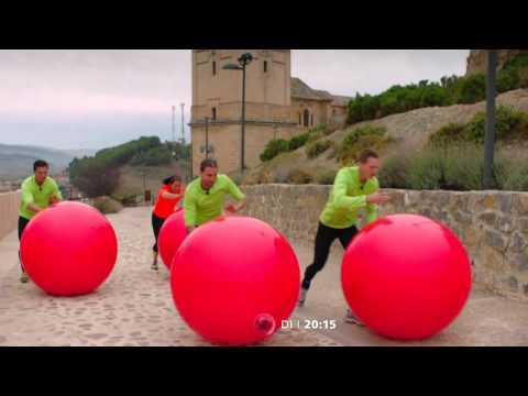 Ewige Helden - Folge 07 - 15.03. Bei VOX Und Online Bei TV NOW