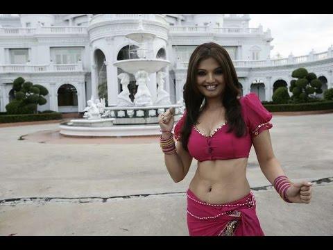 Desi deep navel indian girls