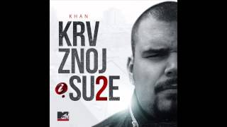 6.Khan // Moja Soba //