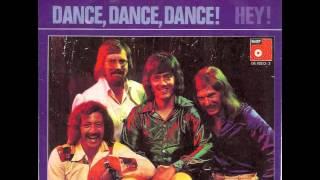 Jackpot - Dance,Dance,Dance!
