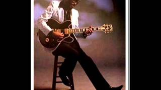 Gary B. B. Coleman - Something About You
