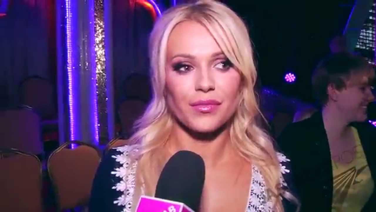 Youtube Dorota (Doda Rabczewska nudes (43 photo), Tits, Is a cute, Twitter, underwear 2018