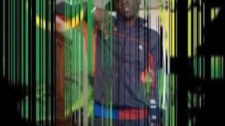 Mc NiamokO Adouna Rap rim