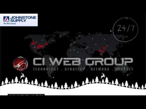 Johnstone Supply The Ware Group   HVAC Dealer Webinar