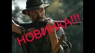 тАЙНЫЙ ВОРОН ФИЛЬМ 2017 СМОТРЕТЬ