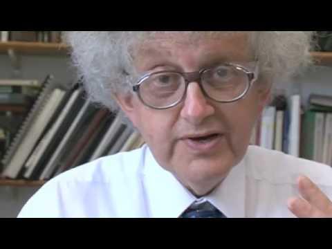 Professors new tie periodic table of videos youtube professors new tie periodic table of videos urtaz Choice Image