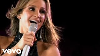 Смотреть клип Claudia Leitte Ft. Daniela Mercury - Cidade Elétrica