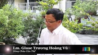 Hội luận về tình hình Biển Đông và vụ việc ông Trịnh Xuân Thanh