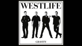 Too Hard to Say Goodbye - Westlife 中文歌詞翻譯 (請見影片說明)