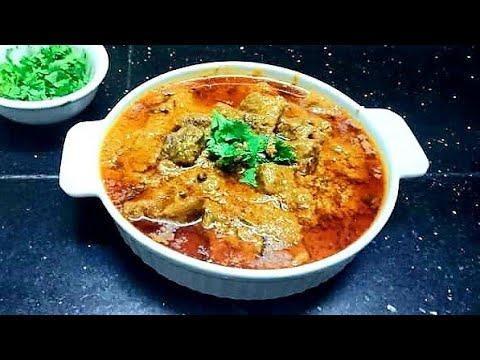 how-to-make-beef-korma/qorma
