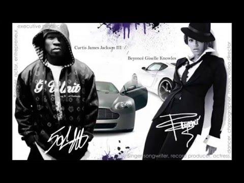 Sexy Lil' Thug feat 50 Cent, Lil' Boosie & Max Manelli