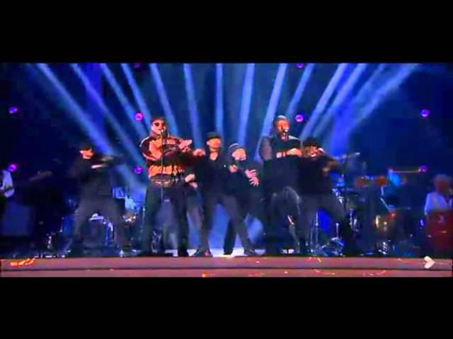 nik-jay-live-vild-med-dans-2013-taekkerortaeksi-taeksi