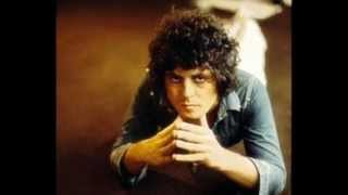 Watch Marc Bolan Mad Donna video