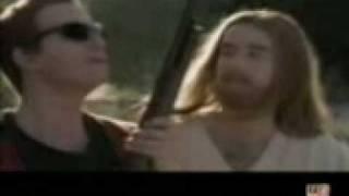 Terminator conoce a jesucristo (español)
