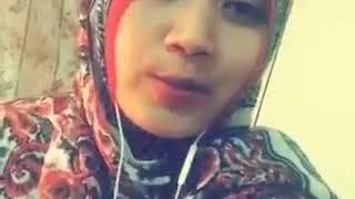 Download Video GAGAL FOKUS Jilbab hot lagi smule  !! MP3 3GP MP4