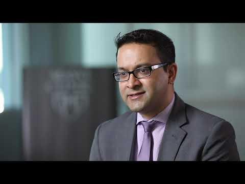 Treatment Of Advanced Heart Failure, Advanced Arrhythmias, And Cardiac Transplantation