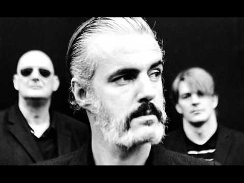 Triggerfinger   I follow Rivers youtube original YouTube