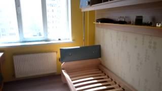 video дизайн квартиры Ставрополь, детская V(, 2015-07-16T12:03:40.000Z)